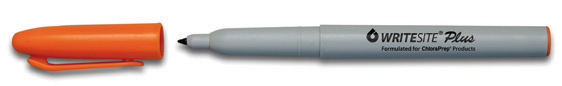 Richard-Allan®, Securline®, and WriteSite® Surgical Marking Pens